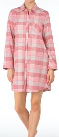 Calida Sleepshirt Agnetha
