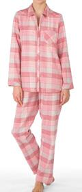 Calida Pyjama Agnetha
