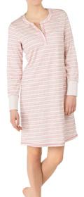 Calida Sleepshirt Anni