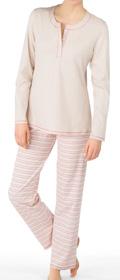 Calida Pyjama Anni