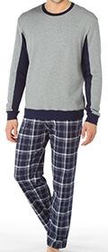 Calida Pyjama Camden