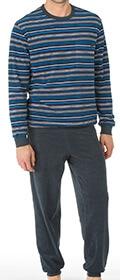 Calida Pyjama Fullham