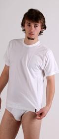 Skiny T-Shirt Original