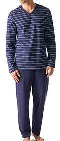 Mey Lang Pyjamas Flims
