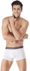 Skiny Boxers Per4mance