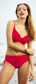 Anita Ive Bikini Unterteil