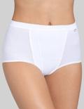 Sloggi Maxi Pant Control