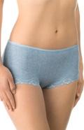 Calida Panty Etude