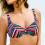 Henny Bikini-Oberteil Florianopolis