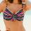 Eleonore Bikini-Oberteil Florianopolis
