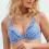 Bikini-Oberteil Lizzie Top