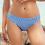 Bikinihose Bonny Bottom