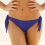 Myra Bikini Unterteil