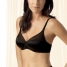 Playtex BH mit Flxi-Support-System Tonique Contour