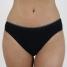 Schoeller Bikini-Slip Amara Basic Sportiv 3er Pack