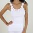 Schoeller Achselhemd Leandra Functional Cotton 5er Pack