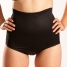 Triumph High-Waist-Panty Ladyform Grace