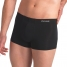 Eminence Boxer Duo Soft (lot de 2)