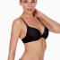 Triumph SG Push-Up avec armatures Body Make-Up