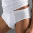 Mey Classic Slip mit Eingriff Dry Cotton