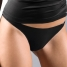 Mey Hip-String Soft Shape
