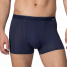 Calida New Boxer Pure & Striped