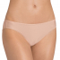 Triumph (1LD31) Slip Tai Just Soft