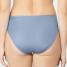 Triumph Slip Tai Ladyform Soft