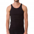 Skiny Tank Top im Doppelpack Collection