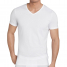 Sloggi (1PQ79) Shirt O3 V-Neck EverNew