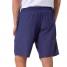 Skiny Shorts Recreate
