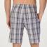 Calida Shorts Remix