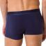 Skiny Pant 3er Pack