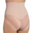 Triumph (1PJ55) Panty Highwaist Perfect Sensation