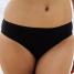 Anita Casual Bikini Unterteil