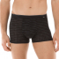Calida Boxer Brief Pure Striped Fashion