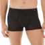 Calida Boxer Brief Promotion Pure Striped im Doppelpack