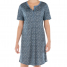 Calida Sleepshirt Elba