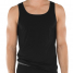 Calida Athletic-Shirt Alp Flix