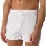 Mey Boxer-Shorts Mey Best Of