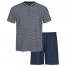 Mey Short Pyjamas Camps