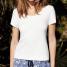 Mey Shirt Kurzarm Annie