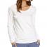 Mey Shirt Langarm Annie