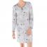 Calida Nachthemd Brittany