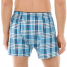 Calida Boxer Shorts St.Barth