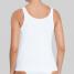 Sloggi (1QG56) Shirt 02 24/7 Cotton