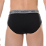 HOM Mini Slip Boxerlines 3er Pack