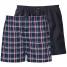 Ceceba Götzburg Web-Shorts Day Doppelpack