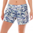 Calida Shorts Favourites Trend