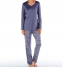 Calida Pyjama St.Yves